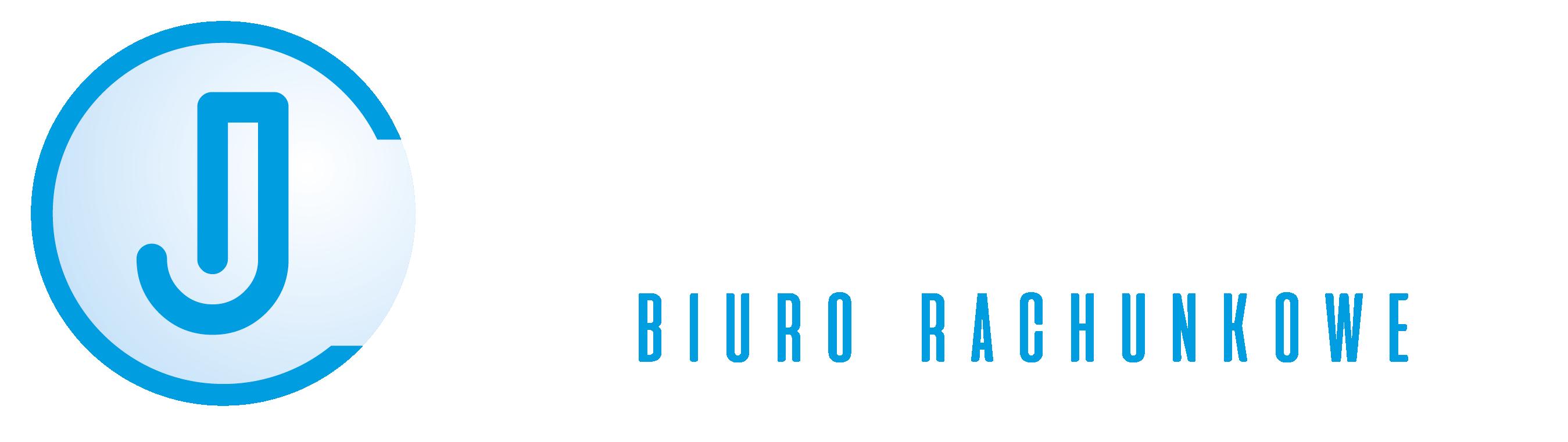 Biuro Rachunkowe Jaremkiewicz - Lubaczów, Jarosław, Rzeszów